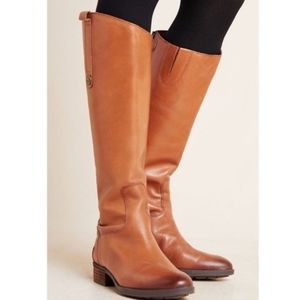 Sam Edelman Penny Tall Riding Boots size 9.5